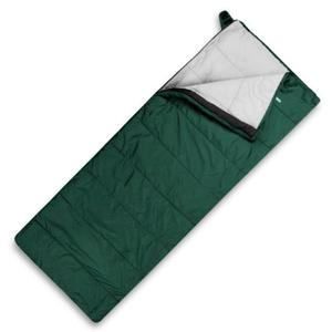 Sleeping bag Trimm Travel -14, Trimm