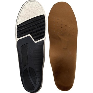 Insoles to shoes Spenco Earthbound, Spenco
