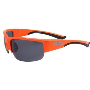 Polarized sun glasses NORDBLANC Reality NBS3881_ORZ, Nordblanc