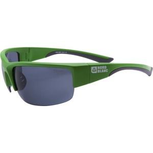 Polarized sun glasses NORDBLANC Reality NBS3881_ZLN, Nordblanc