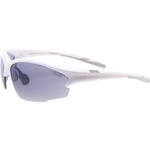 Sun glasses NORDBLANC Focus NBS3882_BLA, Nordblanc