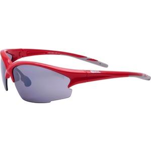 Sun glasses NORDBLANC Focus NBS3882_CRV, Nordblanc