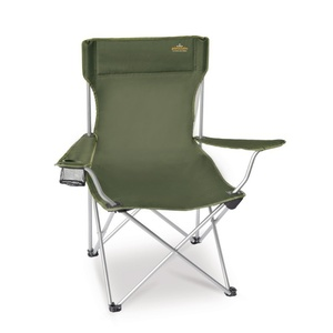 Chair Pinguin Fisher chair green, Pinguin