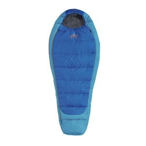 Sleeping bag Pinguin Mistral Junior, Pinguin