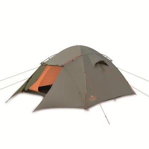 Tent Pinguin Taifun 2, Pinguin