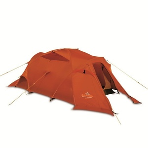 Tent Pinguin Sphere Extreme, Pinguin