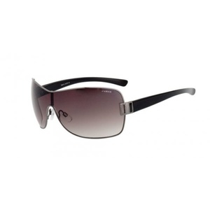 Sports glasses Relax R0215, Relax
