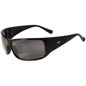 Sun glasses Relax Maykor XL R1115, Relax