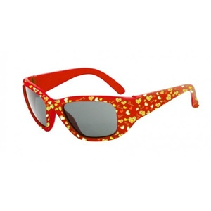 Sports glasses Relax R3039A, Relax