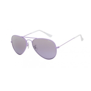 Sports glasses Relax R3060, Relax