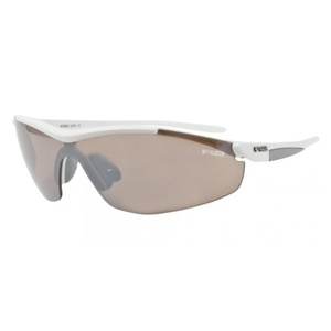 Sports glasses R2 AT025C