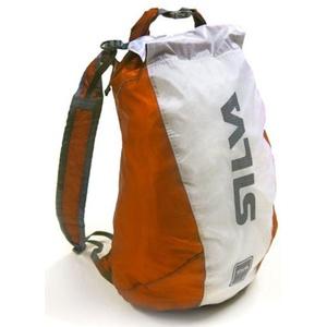 Backpack SILVA Carry Dry 15 L 39038-1, Silva