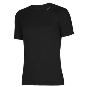 T-Shirt Klimatex Bohdan (Tada) black, Klimatex