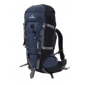 Backpack Fjord Nansen Vigdis 45l, Fjord Nansen