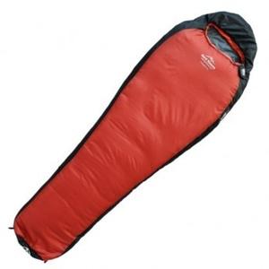Sleeping bag Fjord Nansen Kjolen XL, Fjord Nansen
