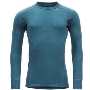 Men shirt Devold Duo Active GO 237 224 A 278A, Devold