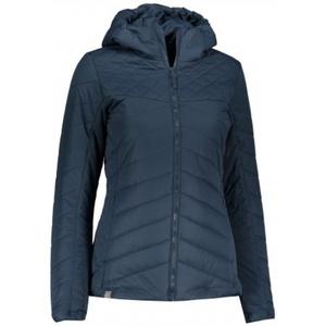 Jacket HANNAH Gigi midnight navy, Hannah