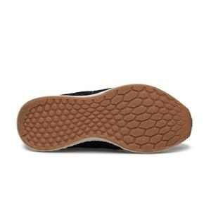 Shoes New Balance WCRUZOB, New Balance