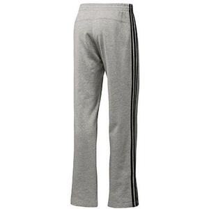 Pants adidas Ess 3S Open Hem Pant X20813, adidas
