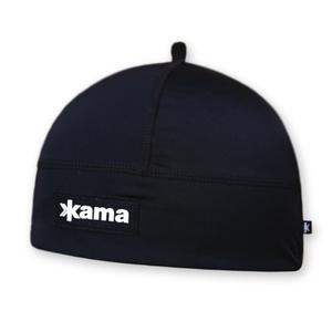 Headwear Kama A33, Kama