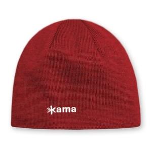 Headwear Kama AG12 Gore-tex, Kama