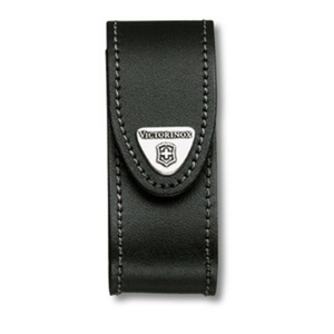 Leather case Victorinox 4.0520.3, Victorinox