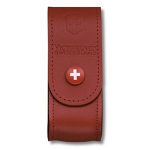 Leather case Victorinox 4.0521.1, Victorinox