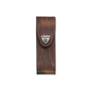 Leather case Victorinox 4.0547, Victorinox