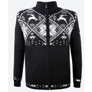 Men Merino sweater Kama 4055 110, Kama
