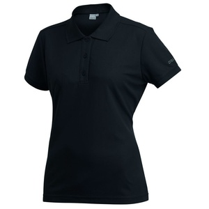 T-Shirt Craft Classic Polo Pique W 192467-1999, Craft