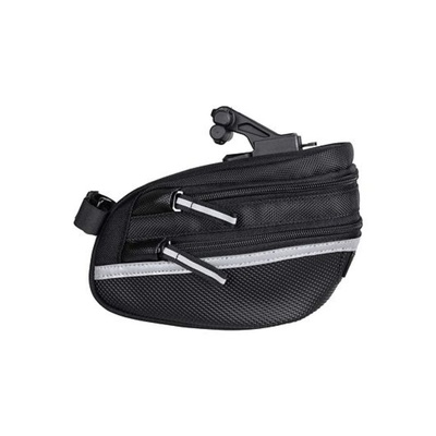Podsedlová bag TOPEAK WEDGE PACK II Large TC2273B, Topeak