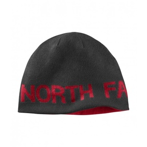 Headwear The North Face Reversible TNF Banner Beanie AKNDKX9, The North Face