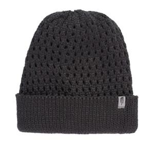 Headwear The North Face Shinsky Beanie AVQNJK3, The North Face