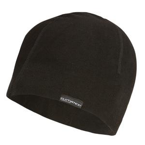 Headwear Klimatex Alergo, Klimatex