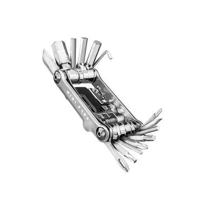 Tool Topeak Mini PT30 silver TT2583S, Topeak