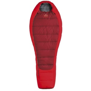 Sleeping bag Pinguin Comfort, Pinguin
