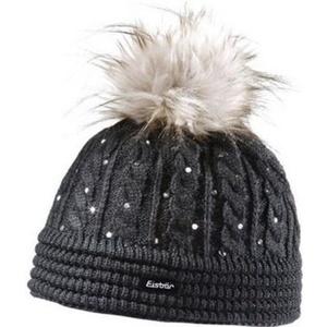 Headwear Eisbär Nana Lux Crystal MÜ 383269/403269