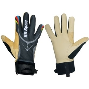 Gloves lill-sport Legend Guld 0106, Lill Sport