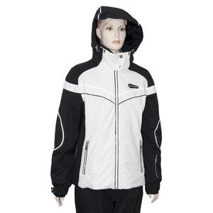 Jacket Colmar 2055-01, Colmar