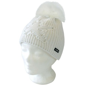 Headwear Eisbär Chantal Lux Crystal MÜ 388009/408009, Eisbär