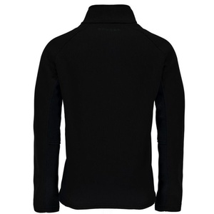Sweater Spyder Men `s Constant Full Zipper Mid WT Stryke 415030-001, Spyder