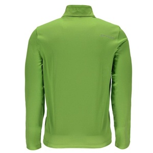 Turtleneck Spyder Ace Cotton / Poly T-Neck 415200-321, Spyder