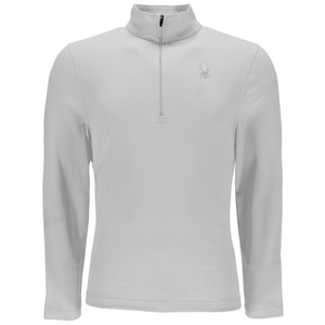 Turtleneck Spyder Ace Cotton / Poly T-Neck 415200-100, Spyder