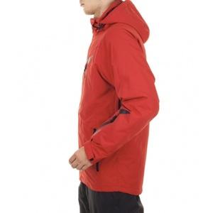 Jacket NORDBLANC Ziki NBWJM3205A_ZCD, Nordblanc