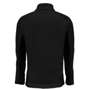 Sweater Spyder Men `s Outbound MW Half Zipper 417033-001, Spyder