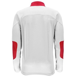 Turtleneck Spyder Men's Charger Therma Stretch T-Neck 417065-019, Spyder
