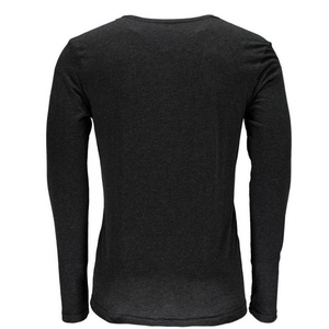 T-Shirt Spyder MEN'S LIMITLESS LS SHIRT 417131-018, Spyder