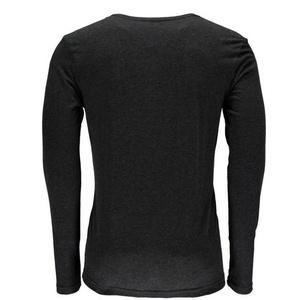 T-Shirt Spyder MEN'S LIMITLESS LS SHIRT 417131-018, Spyder