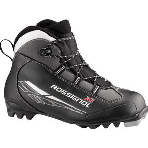 Shoes Rossignol X-1 RI2WA13, Rossignol