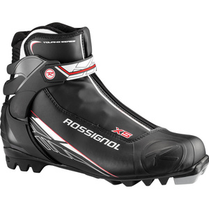 Shoes Rossignol X-5 RI2WA17, Rossignol